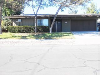 Photo 9: SAN CARLOS House for sale : 4 bedrooms : 8808 lake ashmere in san diego
