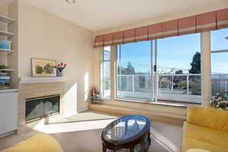"Photo 7: 2125 LAWSON Avenue in West Vancouver: Dundarave House for sale in ""Dundarave"" : MLS®# R2329676"