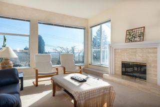 "Photo 5: 2125 LAWSON Avenue in West Vancouver: Dundarave House for sale in ""Dundarave"" : MLS®# R2329676"