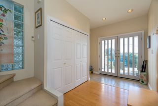 "Photo 4: 2125 LAWSON Avenue in West Vancouver: Dundarave House for sale in ""Dundarave"" : MLS®# R2329676"