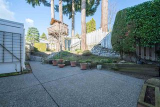 "Photo 12: 2125 LAWSON Avenue in West Vancouver: Dundarave House for sale in ""Dundarave"" : MLS®# R2329676"