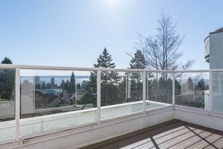 "Photo 14: 2125 LAWSON Avenue in West Vancouver: Dundarave House for sale in ""Dundarave"" : MLS®# R2329676"