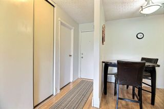 Photo 5: 103 4804 34 Avenue in Edmonton: Zone 29 Condo for sale : MLS®# E4139717