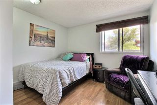 Photo 4: 103 4804 34 Avenue in Edmonton: Zone 29 Condo for sale : MLS®# E4139717