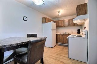 Photo 8: 103 4804 34 Avenue in Edmonton: Zone 29 Condo for sale : MLS®# E4139717