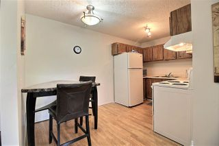 Photo 7: 103 4804 34 Avenue in Edmonton: Zone 29 Condo for sale : MLS®# E4139717