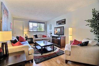 Photo 1: 103 4804 34 Avenue in Edmonton: Zone 29 Condo for sale : MLS®# E4139717