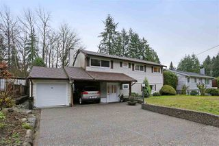 "Main Photo: 1696 ARBORLYNN Drive in North Vancouver: Westlynn House for sale in ""Westlynn"" : MLS®# R2331798"
