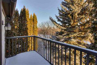 Photo 15: 5824 141 Street NW in Edmonton: Zone 14 House for sale : MLS®# E4140230