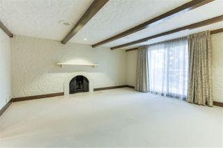 Photo 12: 5824 141 Street NW in Edmonton: Zone 14 House for sale : MLS®# E4140230