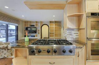 Photo 7: 5824 141 Street NW in Edmonton: Zone 14 House for sale : MLS®# E4140230