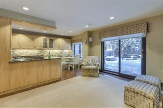 Photo 9: 5824 141 Street NW in Edmonton: Zone 14 House for sale : MLS®# E4140230