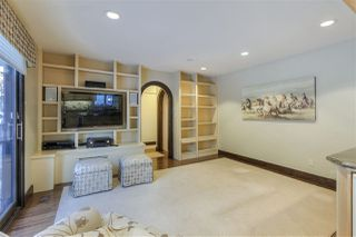 Photo 10: 5824 141 Street NW in Edmonton: Zone 14 House for sale : MLS®# E4140230