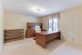 Photo 16: 5824 141 Street NW in Edmonton: Zone 14 House for sale : MLS®# E4140230