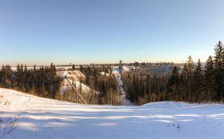 Photo 29: 5824 141 Street NW in Edmonton: Zone 14 House for sale : MLS®# E4140230