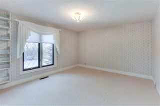 Photo 17: 5824 141 Street NW in Edmonton: Zone 14 House for sale : MLS®# E4140230