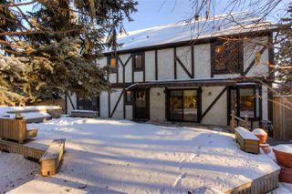 Photo 28: 5824 141 Street NW in Edmonton: Zone 14 House for sale : MLS®# E4140230