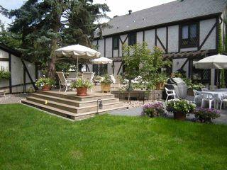 Photo 25: 5824 141 Street NW in Edmonton: Zone 14 House for sale : MLS®# E4140230