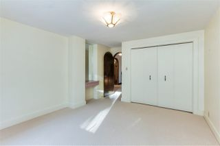 Photo 18: 5824 141 Street NW in Edmonton: Zone 14 House for sale : MLS®# E4140230