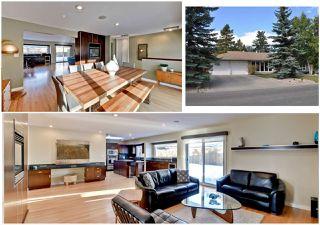 Main Photo:  in Edmonton: Zone 14 House for sale : MLS®# E4140390