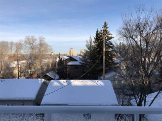Photo 18: 11712 Edinboro Road in Edmonton: Zone 15 House for sale : MLS®# E4140531