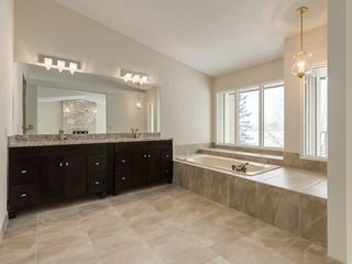 Photo 25: 228 20 MIDPARK Crescent SE in Calgary: Midnapore Semi Detached for sale : MLS®# C4222398