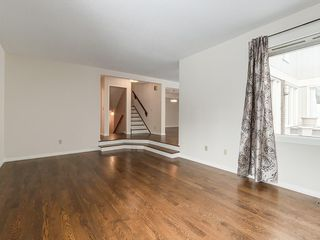 Photo 17: 228 20 MIDPARK Crescent SE in Calgary: Midnapore Semi Detached for sale : MLS®# C4222398