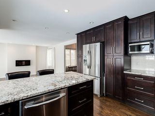Photo 15: 228 20 MIDPARK Crescent SE in Calgary: Midnapore Semi Detached for sale : MLS®# C4222398