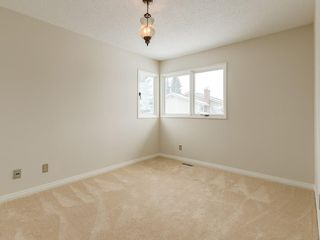Photo 29: 228 20 MIDPARK Crescent SE in Calgary: Midnapore Semi Detached for sale : MLS®# C4222398