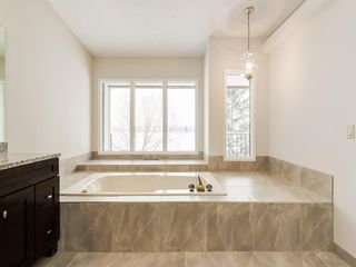 Photo 27: 228 20 MIDPARK Crescent SE in Calgary: Midnapore Semi Detached for sale : MLS®# C4222398