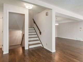 Photo 21: 228 20 MIDPARK Crescent SE in Calgary: Midnapore Semi Detached for sale : MLS®# C4222398
