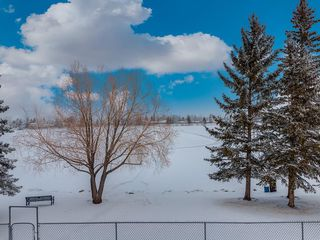 Photo 44: 228 20 MIDPARK Crescent SE in Calgary: Midnapore Semi Detached for sale : MLS®# C4222398
