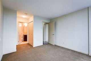 "Photo 15: 903 3333 CORVETTE Way in Richmond: West Cambie Condo for sale in ""WALL CENTRE RICHMOND"" : MLS®# R2333863"