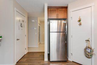 Photo 8: 17304 73 Street in Edmonton: Zone 28 House Half Duplex for sale : MLS®# E4141264