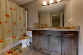Photo 25: 17304 73 Street in Edmonton: Zone 28 House Half Duplex for sale : MLS®# E4141264