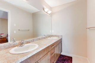 Photo 18: 17304 73 Street in Edmonton: Zone 28 House Half Duplex for sale : MLS®# E4141264