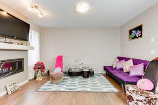 Photo 14: 17304 73 Street in Edmonton: Zone 28 House Half Duplex for sale : MLS®# E4141264