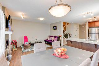 Photo 11: 17304 73 Street in Edmonton: Zone 28 House Half Duplex for sale : MLS®# E4141264