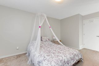 Photo 28: 17304 73 Street in Edmonton: Zone 28 House Half Duplex for sale : MLS®# E4141264