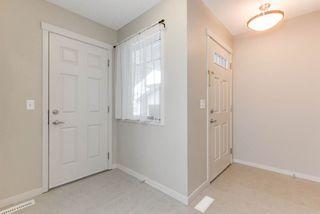 Photo 29: 17304 73 Street in Edmonton: Zone 28 House Half Duplex for sale : MLS®# E4141264