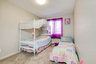 Photo 22: 17304 73 Street in Edmonton: Zone 28 House Half Duplex for sale : MLS®# E4141264