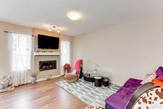 Photo 13: 17304 73 Street in Edmonton: Zone 28 House Half Duplex for sale : MLS®# E4141264