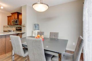 Photo 12: 17304 73 Street in Edmonton: Zone 28 House Half Duplex for sale : MLS®# E4141264