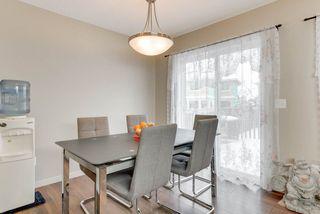 Photo 10: 17304 73 Street in Edmonton: Zone 28 House Half Duplex for sale : MLS®# E4141264