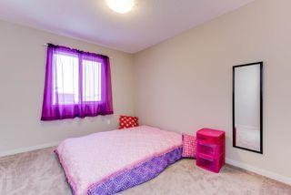 Photo 21: 17304 73 Street in Edmonton: Zone 28 House Half Duplex for sale : MLS®# E4141264