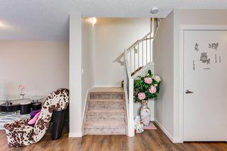 Photo 24: 17304 73 Street in Edmonton: Zone 28 House Half Duplex for sale : MLS®# E4141264