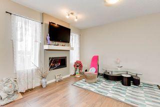 Photo 15: 17304 73 Street in Edmonton: Zone 28 House Half Duplex for sale : MLS®# E4141264