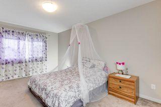 Photo 27: 17304 73 Street in Edmonton: Zone 28 House Half Duplex for sale : MLS®# E4141264