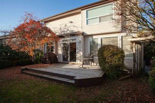 """Photo 18: 21036 86A Avenue in Langley: Walnut Grove House for sale in """"Manor Park"""" : MLS®# R2336504"""