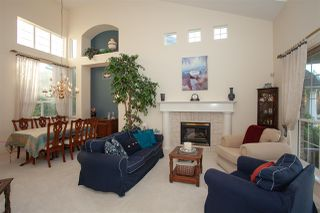 """Photo 5: 21036 86A Avenue in Langley: Walnut Grove House for sale in """"Manor Park"""" : MLS®# R2336504"""